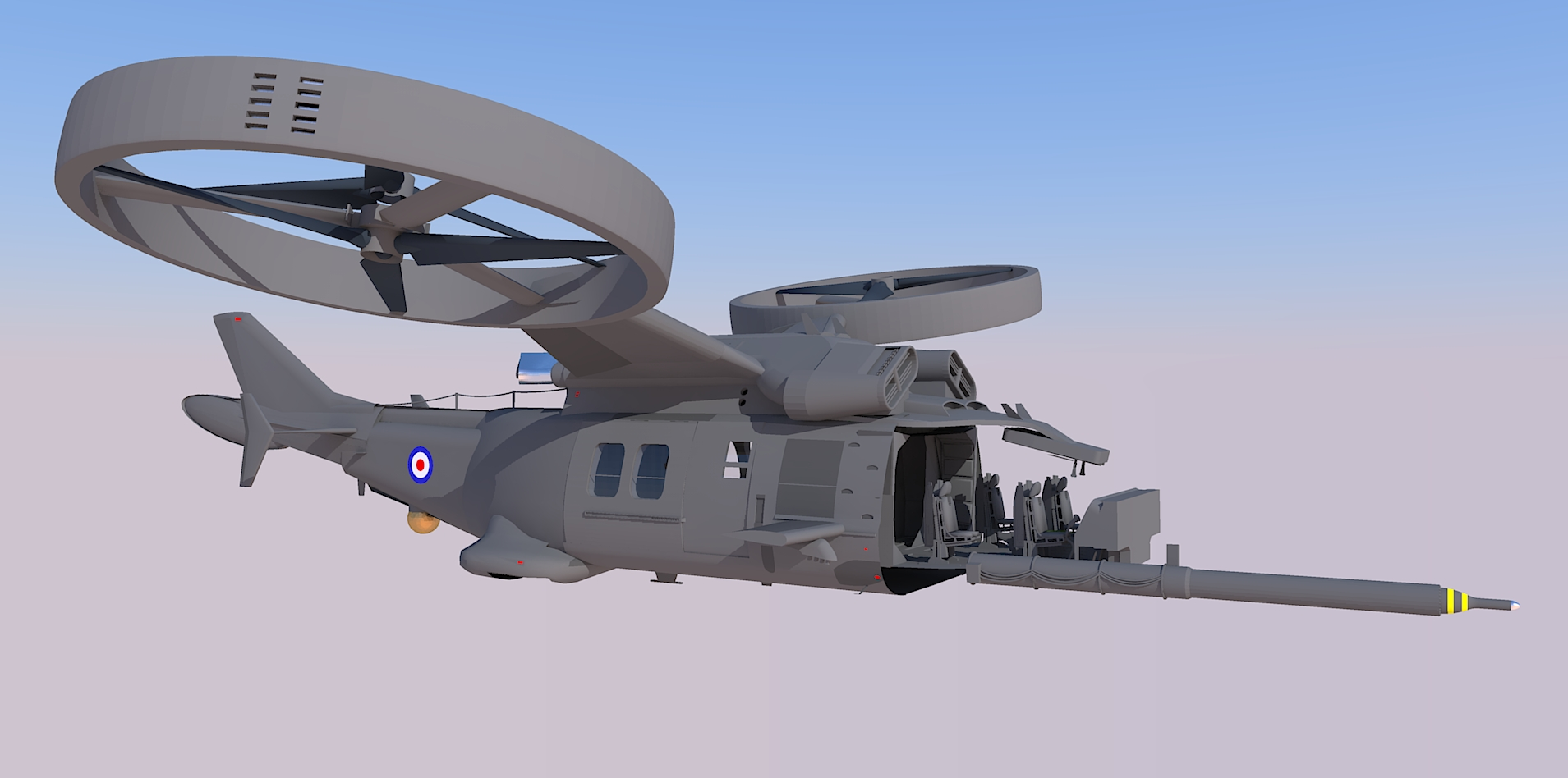 make model helicopter with Avatar Helicopter Build December 09 Current on Watch further 4614 And Counting 180956343 furthermore First Marine Corps Ch 53k Arrives Patuxent River Testing besides Page 15 besides Watch.