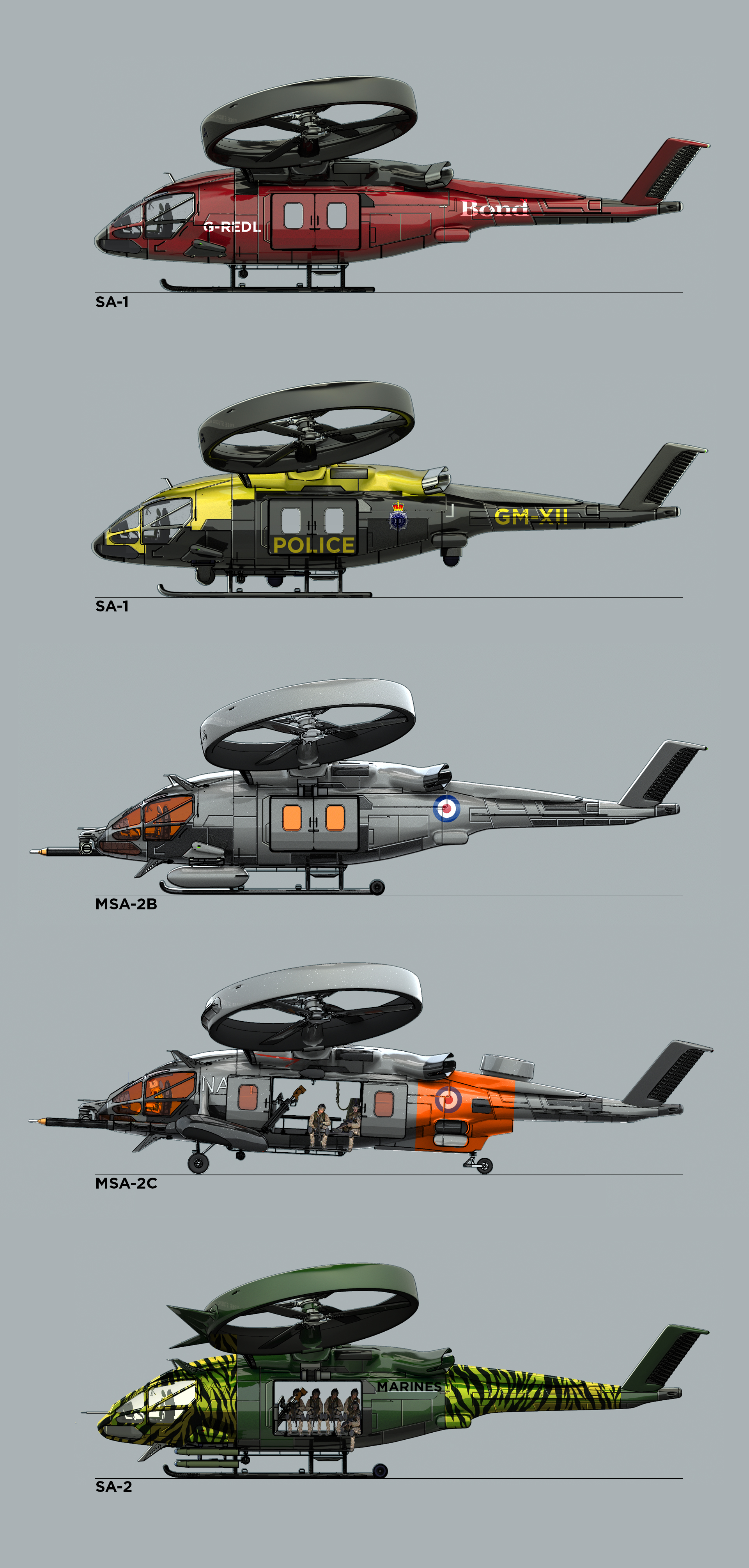 rc army helicopter with Avatar Samson Helicopter on Mibmi5271nig in addition Female Student Pilot Of Croatian Air also Promotes New Mad Max Movie By Building moreover Kamov Ka 50 likewise Kaman Helicopters Awarded Army Contract For Unmanned Helicopter Enhancements.